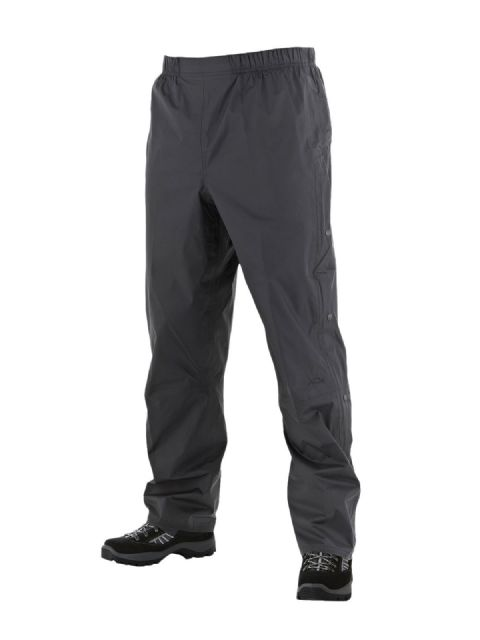 Berghaus Deluge Waterproof Overtrouser
